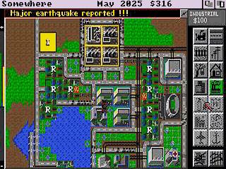 Top 10 Amiga Games