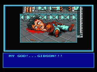 Top 10 MSX2 Games